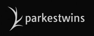 parkes-twins-logo-jami